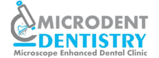 Microdent Dentistry Blog